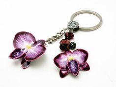 www.loyfar.com #gifts #orchid #flowers