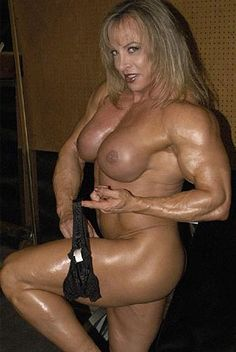 Showing porn images for solomons muscle diana porn