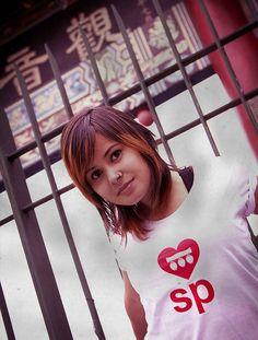 Coleção SP  http://vc-sp.tumblr.com/  http://www.facebook.com/colecaosp