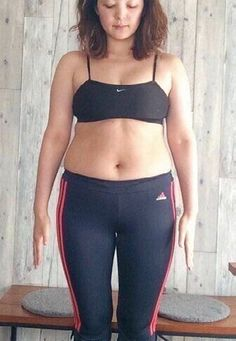 Health Diet, Health Fitness, Muscle Training, Slim Body, Weight Loss, Workout, Womens Fashion, Beauty, Keep Up