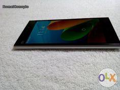 MI 3W smartphone android