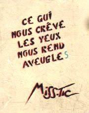 Miss.Tic - art-graffitisme-art-des-rues.