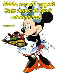 Share Pictures, Animated Gifs, Good Morning, Comic Books, Humor, Funny, Drawings, Bom Dia, Buen Dia