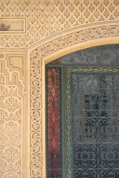 Moroccan - linear and scrolling  Morroco  Access Our Blog find much more Information  http://storelatina.com/travelling  #morrocostravel #travelmorroco #marrocostour #morrocotravel