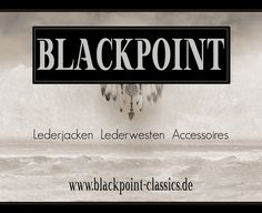 Lederjacken - Leather Jackets - Blousons de Cuir