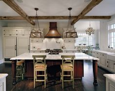 westport-connecticut-ct-residential-shingle-style-kitchen-fairfield-county