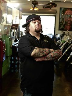 Pawn Stars Pawn Stars, History Channel, Best Shows Ever, Movie Tv, Captain Hat, Tv Shows, Celebs, Japan, Men