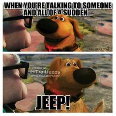Jeep O|||||||O