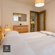 Apartament Mroźny - zapraszamy!  #poland #malopolska #zakopane #resort #apartamentos  #decoracao #noclegi #bedroom #sypialnia