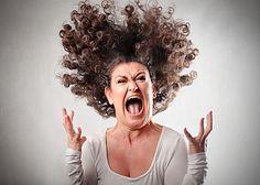Stress ist kein neuzeitliches Phänomen. Vielmehr handelt es sich dabei (auch) um eine veritable Machtstrategie. Denn stress offenbart Hierarchien…  http://karrierebibel.de/druckmittel-kein-stress-keine-macht-keine-hierarchie/