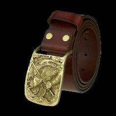 famous designer belts f407  [ OFF ] [Himunu] Vintage Do Old Brass Plate Buckle Blet Luxury Designer  Belts Men Smooth Buckle Leather Belts Monkey King
