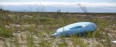 İstanbul Hurdacı Hurda Plastik Hurda Alımı