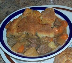 Come taste traditional Newfoundland recipes such as Newfoundland Stew from the place we call home. We only have the traditional Newfoundland recipes your mother & grandmother use to make!