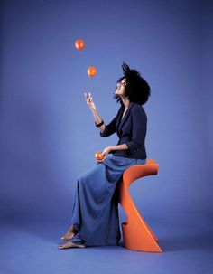 Koncord bar stool, design by Karim Rashid Chicago Usa, Contract Design, High Stool, Karim Rashid, Slide Design, Design Awards, Bar Stools, Cool Designs, Interior Design
