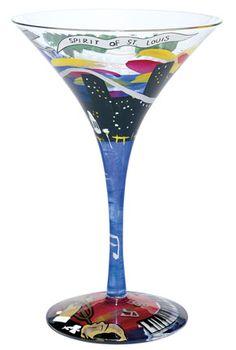 STL Glass