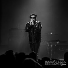 The Cult of Black White Photos, Black And White, Thing 1, Concert, Beautiful, Blanco Y Negro, Recital, Festivals, Black N White