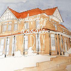 Avalon School, West Kirby Wirral