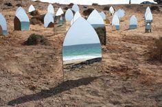 Holly Land, de Kadia Attia