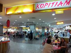 Search - Google+ Food Court, Search, Google, Travel, Viajes, Searching, Destinations, Traveling, Trips
