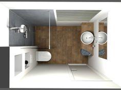 Moderne Badkamer Idees : Beste afbeeldingen van badkamer in bathroom bathroom