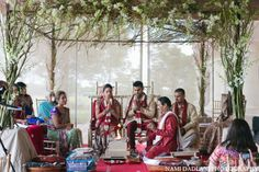 indian wedding traditional ceremony http://maharaniweddings.com/gallery/photo/8173