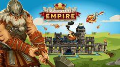 GoodGame Empire Hack Tool już Dostępny. Pobierz Hack i ciesz się nielimitowanym drewnem, kamieniami, rubinami i monetami w Good Game Empire !