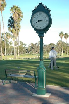 Golf Is For Everyone: From Young Gun To Ninety-one Year Old Senior Lady:... Young and old, we all can enjoy the game.
