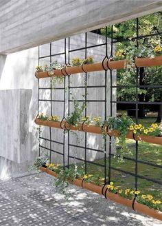 Biossun Patio | Patio Project | Pinterest | Patio Bioklimatische Pergola Terrassenueberdachung