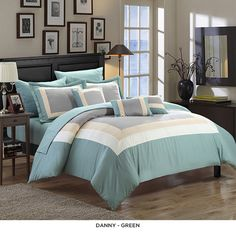Peach Skin Comforter Collection - Assorted Styles at 67% Savings off Retail!