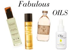 The Best Non-Greasy Oils to Keep Your Skin Hydrated This Winter – Style Context