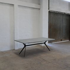 industrial-concrete-dining-table-perth