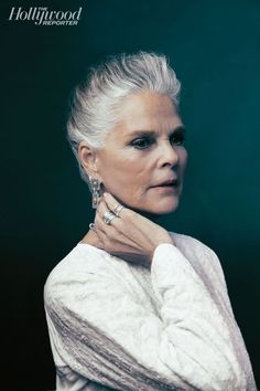 Ali MacGraw in a photo shoot she did for Town & Country Mag in 2013 near her home in Santa Fe New Mexico -- Ali is 75 today! Description from pinterest.com. I searched for this on bing.com/images