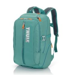 Thule Crossover laptop backpack - awesome for bigger kids