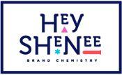 Hey Shenee