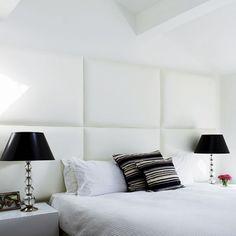 Attic bedroom??