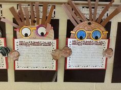 1st Grade Fantabulous: Ant writing and some cute freebies