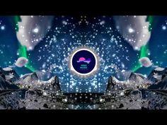 FREE MUSIC🆓Ambiente Calmo🎵Glacier😘Chris Haugen No Copyright Music Copyright Music, Free, Musica