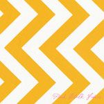 Half Moon Modern Big Zig Zag Sunshine [MODA-32349-18] - $9.95 : Pink Chalk Fabrics is your online source for modern quilting cottons and sewing patterns., Cloth, Pattern + Tool for Modern Sewists