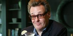 1 million+ Stunning Free Images to Use Anywhere Greg Proops, Whose Line, Smart Men, Free To Use Images, The Phantom Menace, Stand Up Comedians, American Actors, Funny People, High Quality Images