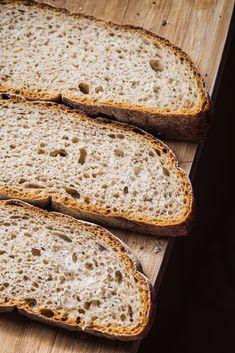Bread Rolls, Cooking, Breads, Food, Recipies, Kitchen, Rolls, Buns, Essen