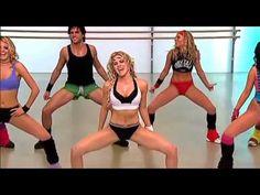 """Dança """"Pump It Up"""" - Ótima para Academia e dançar em casa - Queima color..."""