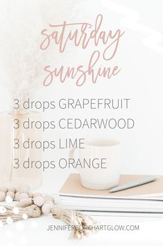 Why finding the perfect Essential Oil Recipes will refresh your mindy, body and soul. These are my favortie essential oil recipes to diffuse. Young Essential Oils, Essential Oils Guide, Doterra Essential Oils, Cedarwood Essential Oil Uses, Essential Oil Candles, Design Facebook, Essential Oil Combinations, Essential Oil Diffuser Blends, Relaxing Essential Oil Blends