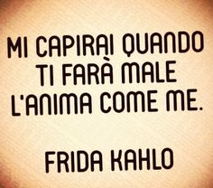 Beautiful Words, Words Quotes, Proverbs, Of My Life, Tattoo Quotes, Thoughts, Humor, Link, Frida Kahlo