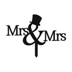 Mrs & Mrs Style 2