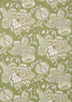 Luxury Wallpaper, Designer Wallpaper, Wallpaper Designs, Anna French Wallpaper, Bespoke Furniture, Coordinating Fabrics, Go Green, Timeless Design, Interiors