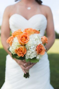 simple rustic bridal bouquets - Google Search