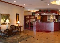 #Hotel: CLARION INN, Modesto, US. For exciting #last #minute #deals, checkout #TBeds. Visit www.TBeds.com now.