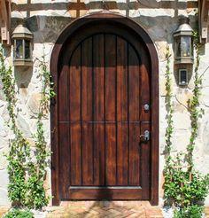 old dutch doors   All Products / Floors, Windows & Doors Products / Doors / Front Doors