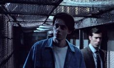 You are watching the movie Castle Rock on Putlocker HD. A psychological-horror series set in the Stephen King multiverse, Castle Rock is an original story that combines the mythological scale and intimate character Watch Castle, Bill Skarsgard Hemlock Grove, Roman Godfrey, Psychological Horror, Cartoon Tv Shows, Castle Rock, July 25, Girls Dream, Best Actor