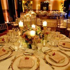 Please follow me on Instagram @ashleesarajones In all detail #ourwedding #jan52013 #wedding #decor #detail #oneyearanniversary